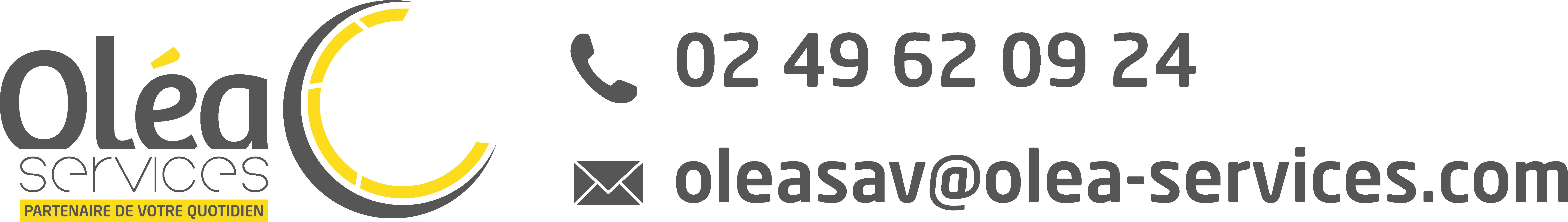 Oléa Services